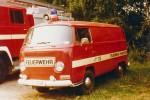 Florian Hannover 27/61 (a.D.)