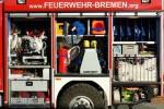 Florian Bremen 66/44-01