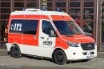 Florian Aachen 05 KTW 01