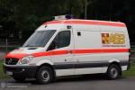 Bezirk Arnsberg EE05 KTW2 01