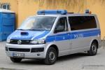 NRW5-2808 - VW T5 - HGruKw