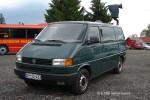 BP32-433 - VW T4 syncro - WbdKw