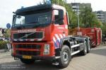 Amsterdam-Amstelland - Brandweer - WLF - 13-xxxx