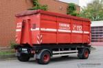 Florian Osnabrück 01 FwA-Abrollbehälter