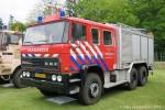Veenhuizen - Koninklijke Landmacht - SLF - 8321