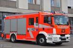 Florian Stuttgart 04/46-03