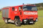 Florian Förstenreuth 44/01