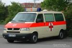BP33-746 - VW T4 syncro - KTW