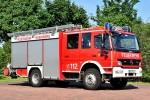 Florian Rheinberg 01 HLF20 01