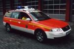 Rettung Pinneberg 31/82-01 (a.D./2)