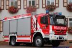 Florian Lambrecht 24-01