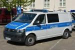 BP28-474 - VW T5 - BatKw