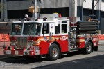 FDNY - Brooklyn - Engine 205 - TLF