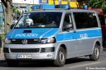 NRW5-2666 - VW T5 - HGruKW