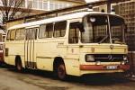 Johannes Hamburg xx/xx (HH-JC 910) (a.D.)