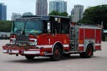 Chicago - CFD - Engine 001