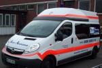 Alster Ambulanz 5-3 (HH-AA 3030)