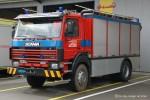Chestenberg - FW - TLF 1 (a.D.)