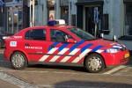 den Haag - Brandweer - PKW - 70-088 (a.D.)