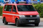 Florian Oberhavel 08/19-01