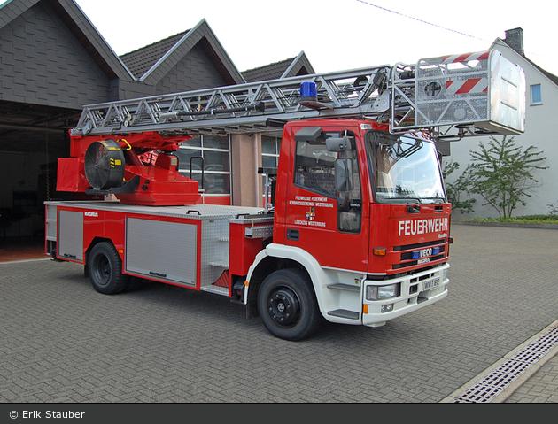 Florian Westerburg 33