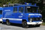 Heros Biedenkopf 86/56