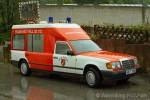 Florian Mettmann 10/85-01 (a.D.)