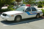 Pembroke Pines - Police Department - FuStW - 6168