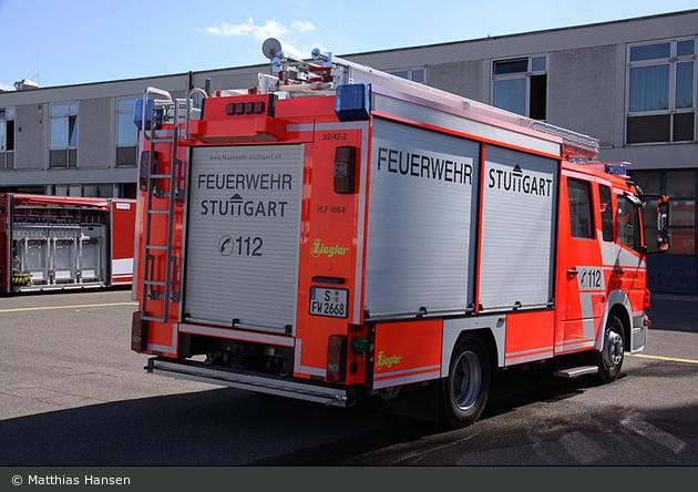 Florian Stuttgart 92/42-02