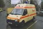 Akkon Dortmund 17/86-16 (a.D.)