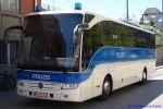 BP45-763 - MB Tourismo - sMKw