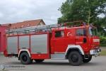 Florian Benz 44-01