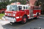 Bellows Falls - FD - Engine 52M2