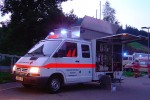 Rotkreuz Furtwangen 56/47-01