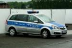 WI-HP 8018 - Opel Zafira - FuStw