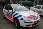 Achterhoek - Politie - FuStW