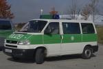 BA-3655 - VW T4 - HGruKW