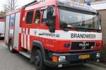 Duivendrecht - Brandweer - TLF - 53-632 (a.D.)