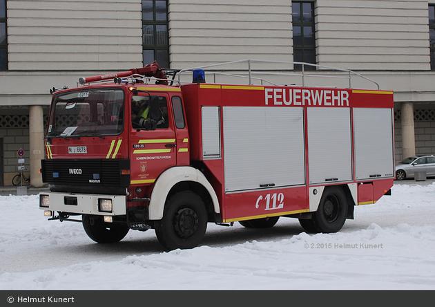 Florian München 03/27-01