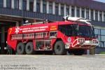 Warszawa - LSRG WAW - FLF - Crash 07 (a.D.)