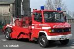 Florian Werk Hoechst 01/69