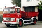 Florian Bremen 02/65-01 (a.D.)