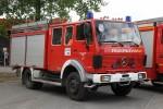 Florian Heek 01 TLF3000 01