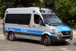 Piaseczno - Policja - OPP - GruKw - Z864