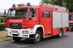 Florian Leverkusen 18 HLF20 01