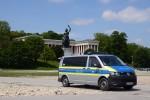 BA-P 9884 - VW T6 - HGruKw