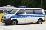 BP34-295 - VW T5 4Motion - HGruKw