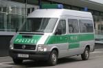 Ludwigsburg - VW LT 35 (S-31152)
