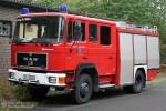 Florian Lengerich 00 TLF3000 01