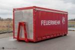 Florian Neustadt AB-Transport 02